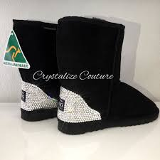 ugg boots australia made genuine sheepskin australian made ugg boots medium height