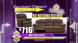 Corpus Christi Furniture Outlet by Furniture Amazing Wilcox Furniture Corpus Christi Tx Decor Idea