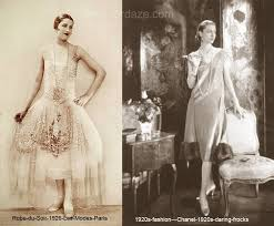 1920 u0027s fashion u2013 frocks that tempt men u2013 by betty blythe glamourdaze