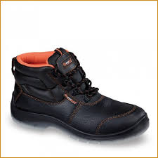 chaussure de securite cuisine pas cher chaussure securite cuisine pas cher offres spéciales chaussures