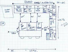 kitchen layouts with islands kitchen layouts with island kitchen layouts design manifest