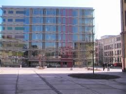 design studium mã nchen fh frankfurt architektur nc esseryaad info finden sie tausende