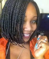 twisted hairstyles for black women gorgeous black braided hairstyles for medium hair braided