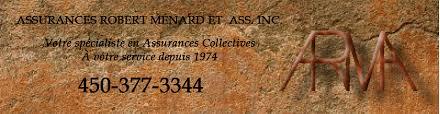 assurance chambre de commerce chambre de commerce assurance collective assurances robert