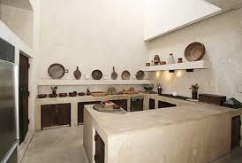 cuisine style marocain une incroyable maison de style marocain aux usa planete deco a