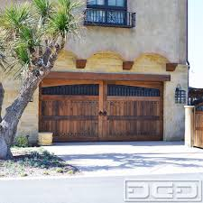 dynamic garage door anaheim california