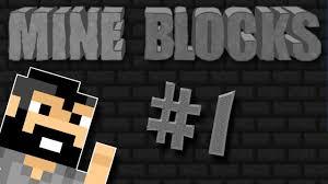 unblocked games mineblocks play free flash games at or