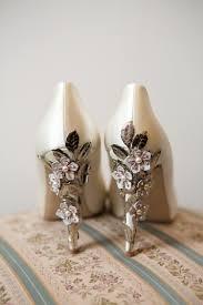 wedding shoes online uk harriet wilde exquisite co ordinating floral hair accessories