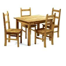 breakfast table with 4 chairs small kitchen table with 4 chairs 5 piece dining set wood breakfast