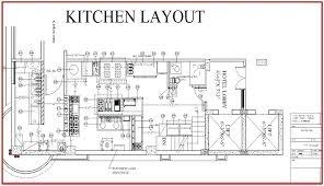 restaurant layout design free kitchen kitchen restaurant layout ideas tool virtual design kitchen