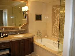 Small Bathrooms Design Ideas Bathroom Luxury Small Bathroom Design Ideas Modern Wood Vanity