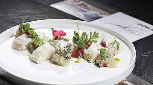 cuisine berry brico depot cuisine vae cuisine lovely bora kochen bora of inspirational vae