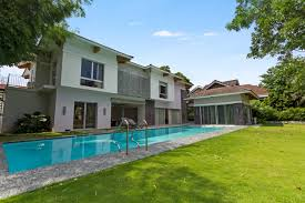 house for rent in town homes cebu grand realty