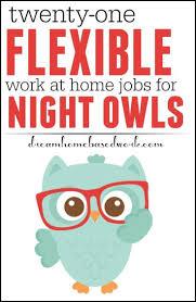 spirit of halloween jobs best 25 night jobs ideas on pinterest same day pay jobs online