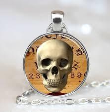 skull halloween background halloween spooky skull ouija board background glass dome pendant