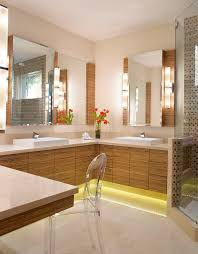 Pendant Lighting Over Bathroom Vanity Vanity Lights Bathroom Transitional With Bathroom Vanity Bathroom