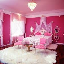 Pink Bedroom Ideas For Adults  Best Pink Bedrooms For Grown Ups - Adult bedroom ideas