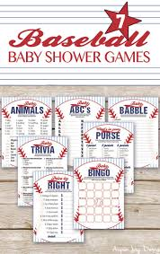 best 25 purse game ideas on pinterest bridal games games for