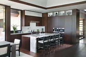 Kitchen Design Awards Design Awards 2014 Interiors