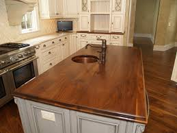 decorating walnut butcher block countertops med art home design back to take care regarding walnut butcher block countertops