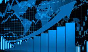 personal finance edx