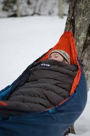 hammocks hammocklifestyle hangout hammocking stayoutandwander