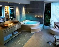 67 Cool Blue Bathroom Design Ideas Digsdigs by 110 Best In The Bathroom Images On Pinterest Room Bathroom