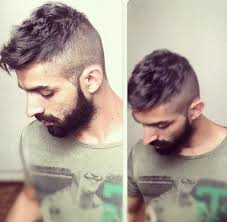 undercut hairstyle what to ask for undercut hairstyle q a with a barber undercut hairstyle