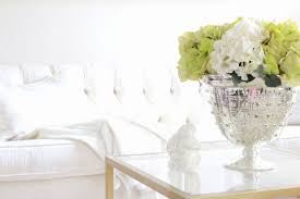pottery barn kids flower table the best easter basket ideas for kids pottery barn styles and club