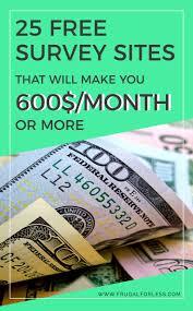 best 25 online surveys for money ideas on pinterest survey