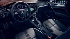 volkswagen polo interior volkswagen polo allstar edition coming this festive season