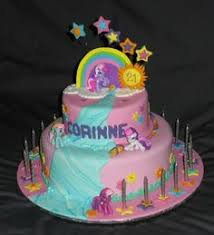 my pony birthday cake ideas my pony birthday cake ideas my pony birthday cake by