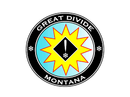 Montana Travel Symbols images Tips for a safe visit great divide montana jpg