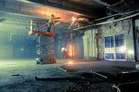 Interior Demolition Contractors Demolition Interior Specialists Kansas City U0027s Premier Turnkey