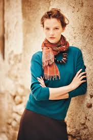 586 best warm autumn images on pinterest clothing business