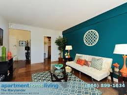 4 bedroom apartments in maryland 4 bedroom apartments in maryland 4 bedroom apartments in maryland