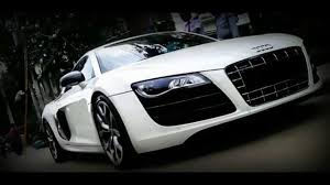 audi costly car top 10 most expensive cars in bangladesh bd 2016