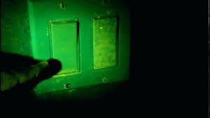Uv Bathroom Light New Uv Light For Mold Killing And Bathroom Light Lighting