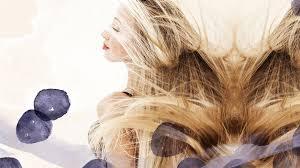 hair salon in jacksonville florida shampoo