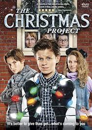 annacton com enjoy a great new christmas film with the family