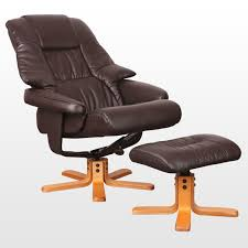 furniture brilliant reclining desk chair design ideas made 4 decor