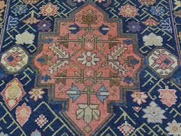Bidjar Persian Rugs by 4 U00278