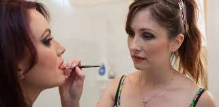 Professional Makeup Artist Websites 6 Steps On How To Choose Your Perfect Makeup Artist