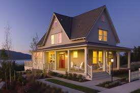 craftsman house plans with porch traditional house plans with porches property home furniture