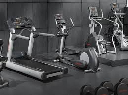 best black friday deals for treadmills fitness equipment stores ny nj ct fitness equipment for home or