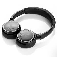 designer kabelfã hrung lasmex hb65 casque sans fil bluetooth 4 1 casque audio ultraléger