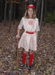 Brownie Halloween Costume Kate Brownie Troop Leader Brownies