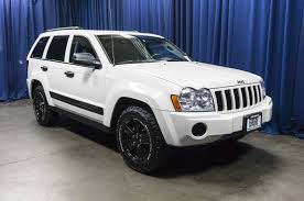2005 jeep grand cherokee laredo 4x4 northwest motorsport