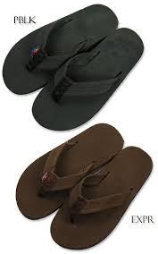 first line rakuten global market rainbow sandals rainbow