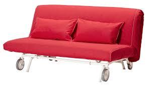 Replacement Sleeper Sofa Mattress Bedroom Rv Sleeper Sofa Villa Queen Convertible Glastop Inc